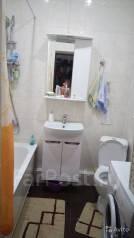 1-комнатная, улица Куликова Поля 25. Прикубанский, частное лицо, 24кв.м.
