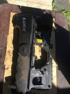 Крышка головки блока цилиндров. BMW X1, E84 Двигатели: N20B20, N46B20, N47D20, N52B30