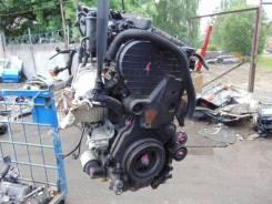 Контрактный (б у) двигатель Chrysler PT Cruiser 07 г EDZ 2.4 л. DOHC