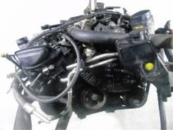 Двигатель Jeep Grand Cherokee 05 г. EXL (642.980) 3,0 л CRD , турбо