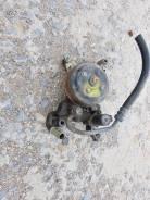 Гидронасос. Toyota Celsior, UCF21 Двигатель 1UZFE