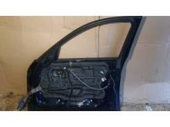 Дверь боковая. BMW 3-Series, E90, E90N, E91 Двигатели: M57D30TU2, N46B20, N47D20, N52B25, N52B25A, N52B30, N53B30, N54B30