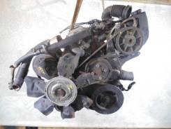 Контрактный (б у) двигатель Jeep Grand Cherokee 95г. ERH 4,0 л бензин,