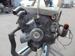 Контрактный (б у) двигатель Jeep Liberty 02 г ENR 2.8 л. 16V СRD турбо