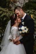 Фотограф (свадебные фотосессии, love story) Владивоскток, Уссурийск
