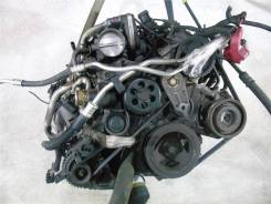 Контрактный (б у) двигатель Jeep Grand Cherokee 05 г EZB 5.7 л. Hemi,