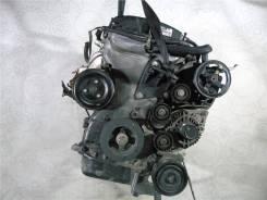 Контрактный (б у) двигатель Dodge Caliber 10 г. ECQ 2,0 л бензин, инже