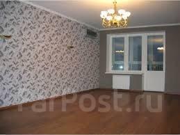 Ремонт квартир, новостроек, помещений.