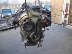 Контрактный (б у) двигатель Dodge Caliber 07 г. ECN 2,0 л бензин,