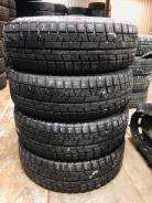 Yokohama Ice Guard IG50, 215/60R17