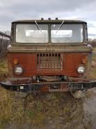 ГАЗ 66. , 4 250куб. см., 4x4