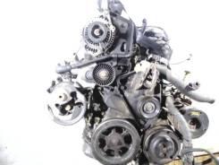 Контрактный (б у) двигатель Chrysler Voyager 1996 г. EGA 3,3 л. V6