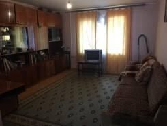 2-комнатная. частное лицо, 49кв.м. Интерьер
