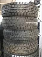 Dunlop DSX-2. Зимние, без шипов, 2013 год, без износа, 4 шт. Под заказ