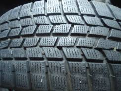 Goodyear Ice Navi 6. Зимние, без шипов, 2014 год, 20 %, 4 шт