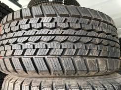 Dunlop SP LT 01. Зимние, без шипов, 2016 год, без износа, 1 шт