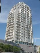 4-комнатная, улица Морская 1-я 20. Центр, частное лицо, 192кв.м. Дом снаружи