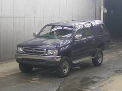 Toyota Hilux. LN106 LN107 YN105, 3L 2LT 5L 2L