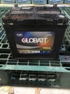 Globatt. 65А.ч., Прямая (правое), производство Европа