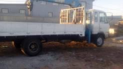Услуги грузовика с краном 5/3 эвакуатор