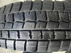 Dunlop Winter Maxx. Зимние, без шипов, 2016 год, 10%, 2 шт