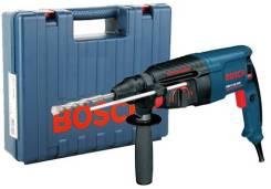 Сдам в Аренду Перфоратор Bosch GBH 2-26 DRE