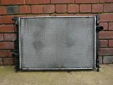 Радиатор охлаждения двигателя. Ford Galaxy Ford S-MAX Ford Mondeo, CA2. Под заказ