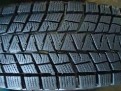 Bridgestone Blizzak DM-V1. Зимние, без шипов, 2013 год, 10%, 2 шт