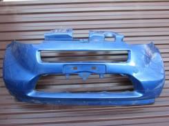 3458. Бампер передний Honda Life JB7 JB8 71101-SFA00ZZ