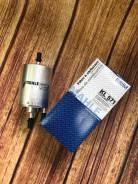 Фильтр топливный, сепаратор. Audi: A6 allroad quattro, A8, A4, S6, RS6, R8, A6, S8, RS4, S4 Seat Exeo, 3R2, 3R5 Двигатели: ASB, AUK, BNG, BPP, BSG, AS...