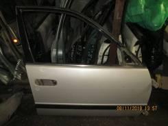 Дверь передняя правая Toyota Corolla EE111