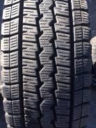Dunlop Winter Maxx SV01, 195/80R15LT