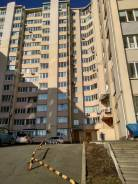 1-комнатная, улица Чкалова 30. Вторая речка, агентство, 43кв.м. Дом снаружи
