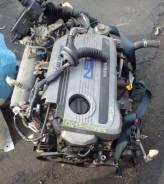 Продам двигатель на Nissan Sunny FB15 QG15DE, NEO