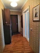 3-комнатная, улица Вахова А.А 7. Индустриальный, агентство, 70кв.м.