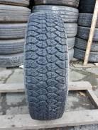 Dunlop SP 055, 195 70 R15
