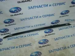 Рейлинг. Subaru Forester, SF5 Двигатели: EJ201, EJ202, EJ205, EJ20G, EJ20J
