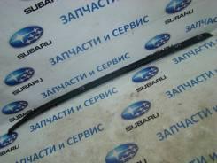 Рейлинг. Subaru Forester, SG5 Двигатели: EJ202, EJ203