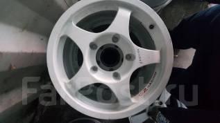 "OZ Racing Italia 150. x16"", 5x150.00"