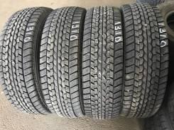 Dunlop SP LT 01. Зимние, без шипов, 2017 год, 10%, 4 шт. Под заказ