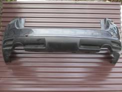 3466. Бампер задний Subaru Levorg VM4