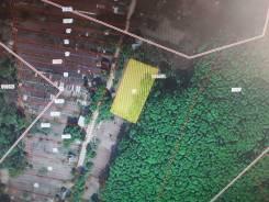Продам дачный участок на Пивзаводе. Топоркова, р-н Пивзавод, площадь дома 2,0кв.м., площадь участка 900кв.м., от частного лица (собственник)