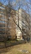 3-комнатная, улица Комсомольская 29. Первая речка, частное лицо, 60кв.м.