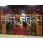 Продам бизнес, бутик товаров класса LUXE & Premium