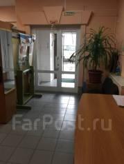 Продам помещение в центре города. Улица Вострецова 6, р-н Центральный, 128кв.м.