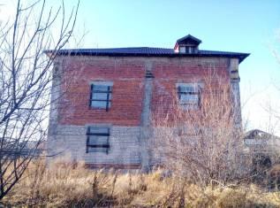 Продам дом 500 кв. м. Улица Короленко 35, р-н Железнодорожный, площадь дома 500кв.м., электричество 15 кВт, от частного лица (собственник)