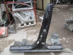Порог кузовной. Mazda Mazda3, BK