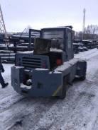 Львовский погрузчик. , 5 000кг., Бензиновый