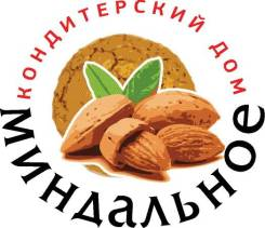 Оператор-фактуровщик. ИП Кахкцян М.М. Улица Снеговая 54