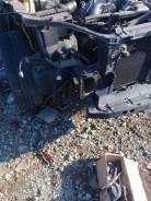 Корпус воздушного фильтра. Subaru Outback, BP9, BPE, BPELUA, BPH Двигатели: EJ25, EZ30, EZ30D